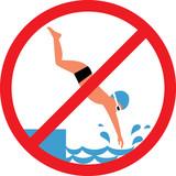 Не скачай и не се гмуркай!