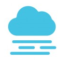 Weather icons оog - www.zbut.bg