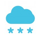 Weather icons - www.zbut.bg