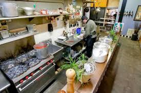 Инструкция за безопасна работа на кухненски работник