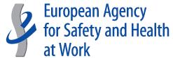 Европейска агенция за безопасност и здраве при работа