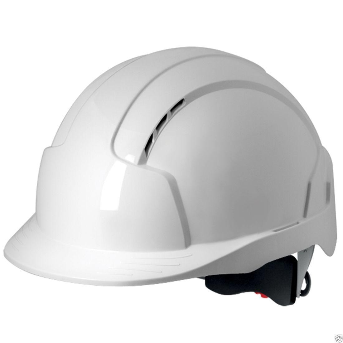 Избор строителна каска