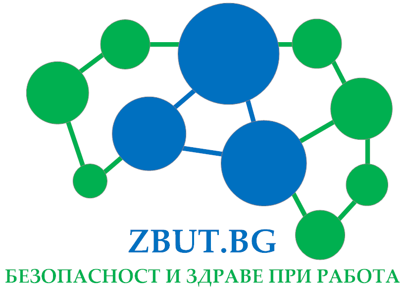 ZBUT.BG - трудова медицина Медик Консултинг ООД