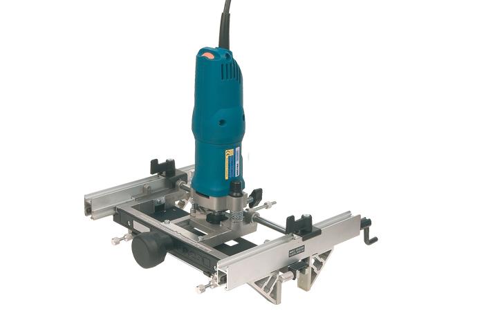 Инструкция за безопасна работа с дълбачна машина (щос) машина