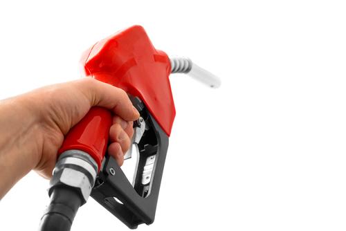 Инструкция за безопасна работа с етилизиран бензин