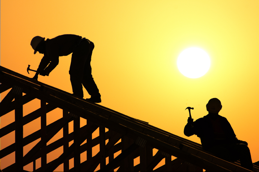 Инструкция за безопасна работа на общ работник по ремонт и строителство
