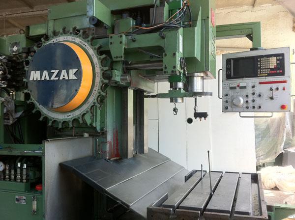 Инструкция за безопасна работа със затиловъчни стругове и шлифовално затиловъчни машини