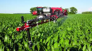 Инструкция за безопасна работа с химикали в селското стопанство