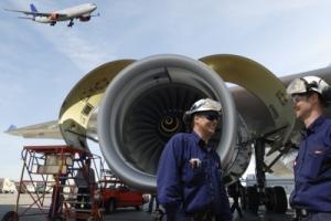 Длъжностна характеристика на длъжността Авиотехник