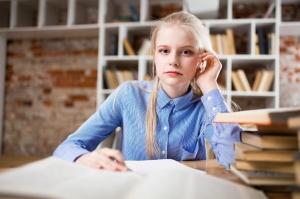 Издаване на разрешение за работа на лица под 18