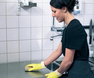 Длъжностна характеристика на длъжността Чистач/Хигиенист
