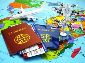 Наредба за служебните командировки и специализации в чужбина