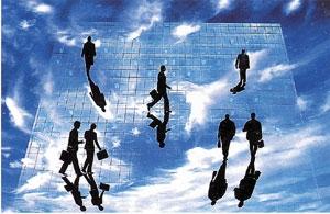 Длъжностна характеристика на длъжността Мениджър човешки ресурси