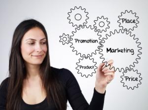 Длъжностна характеристика на длъжността Експерт маркетинг