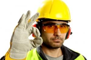 Длъжностна характеристика на длъжността Длъжностно лице по безопасност и здраве