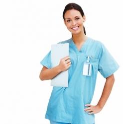Длъжностна характеристика на длъжността Медицинска сестра