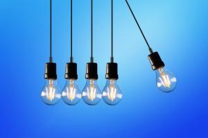 Осветление на работното място и светлинен климат