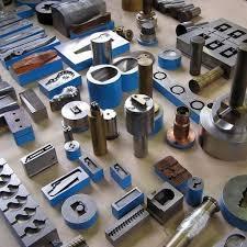 Длъжностна характеристика на длъжността Производител инструменти
