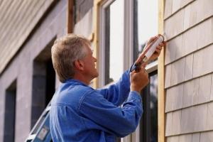 Длъжностна характеристика на длъжността Работник поддръжка на сгради