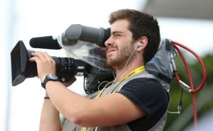 Длъжностна характеристика на длъжността Оператор, камера (телевизия)