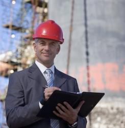 Длъжностна характеристика на длъжността Технически ръководител, строителство