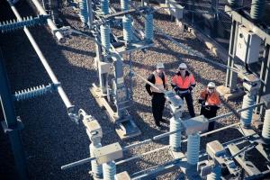 Длъжностна характеристика на длъжността Електромонтьор, изграждане/поддържане/ремонт на електропроводни линии и мрежи