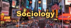 Длъжностна характеристика на длъжността Социолог