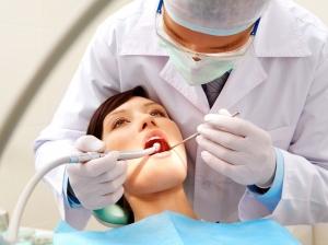 Длъжностна характеристика на длъжността Лекар по дентална медицина