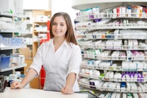 Длъжностна характеристика на длъжността Фармацевт магистър