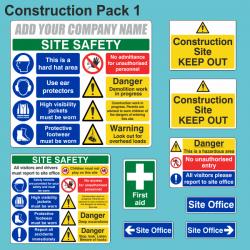 Дистанционни обучения по ЗБУТ за Строителни фирми