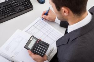 Длъжностна характеристика на длъжността Счетоводител