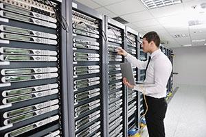 Длъжностна характеристика на длъжността Инженер оптични мрежи