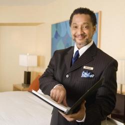 Длъжностна характеристика на длъжността Управител, хотел