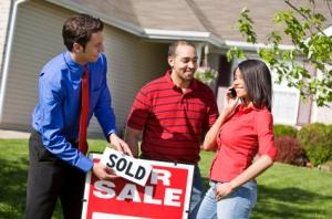 Длъжностна характеристика на длъжността Брокер недвижими имоти