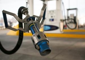 Длъжностна характеристика на длъжността Обслужващ, бензиностанция и газостанция