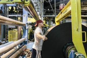 Длъжностна характеристика на длъжността Работник ръчна изработка на хартиени изделия