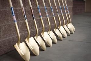 Инструкция за безопасна работа с ръчни лопати