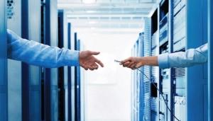 Длъжностна характеристика на длъжността Главен мениджър оборудване приложения и софтуер