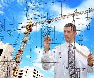 Длъжностна характеристика на длъжността Инженер проектант