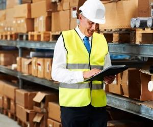 Длъжностна характеристика на длъжността Управител на склад