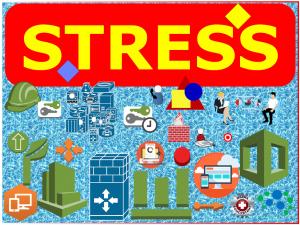 Стрес на работното място - 8 съвета за управление на стрес и тревожност на работното място