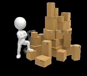 Длъжностна характеристика на длъжността Снабдител, доставчик