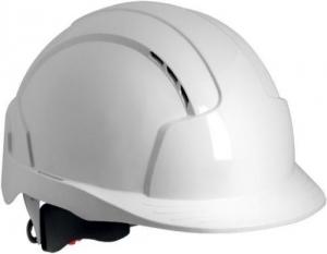 Инструкция за употреба защитни каски