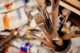 Длъжностна характеристика на длъжността Художник