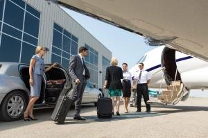 Длъжностна характеристика на длъжността Организатор на полетите
