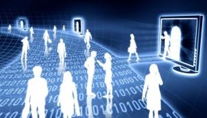 Длъжностна характеристика на длъжността Специалист системно осигуряване и информационна сигурност