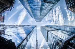 Система ще определя рисковия потенциал на 4 групи предприятия