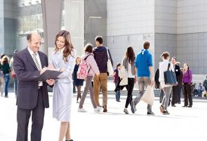 Опити за заобикаляне на правилата за наемане на чужденци у нас чрез обучения установи ИА ГИТ