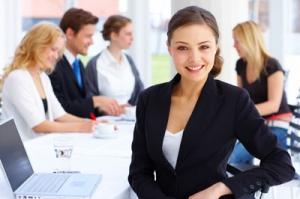 Длъжностна характеристика на длъжността Ръководител отдел човешки ресурси