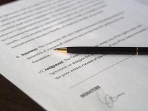 ПМС №55 от 30.03.2020 г. условия и ред за изплащане на компенсации на работодателите